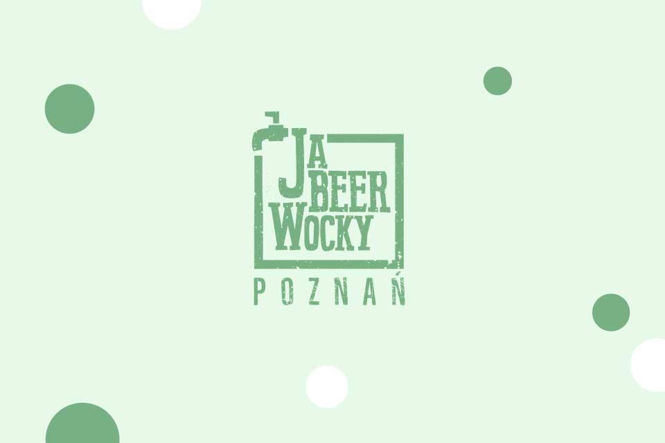 Jabeerwocky Poznań