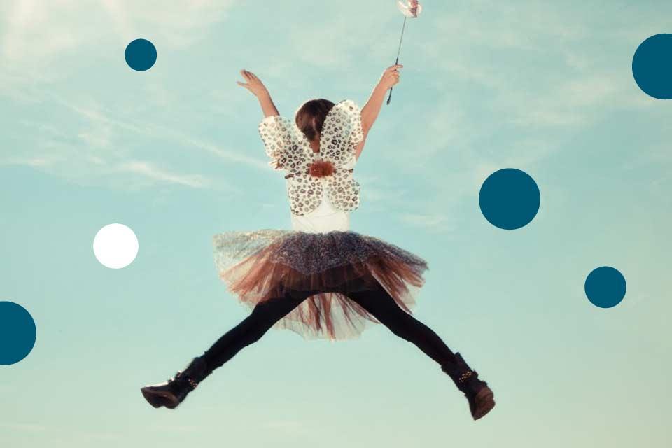 Ferie w Discofox Dance School | Ferie Poznań 2020