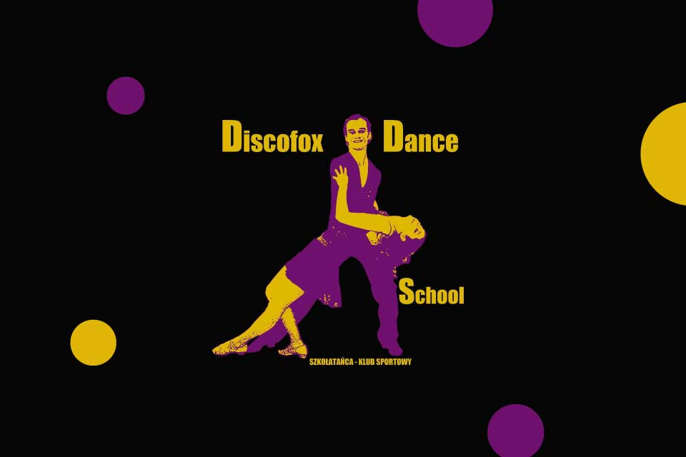 Discofox Dance School
