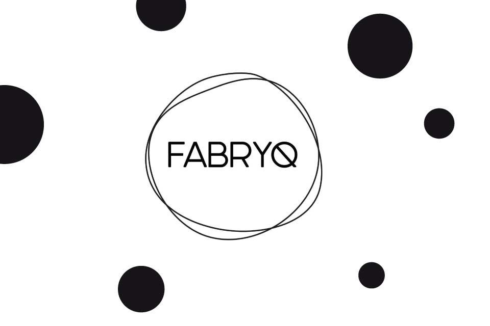 FabryQ