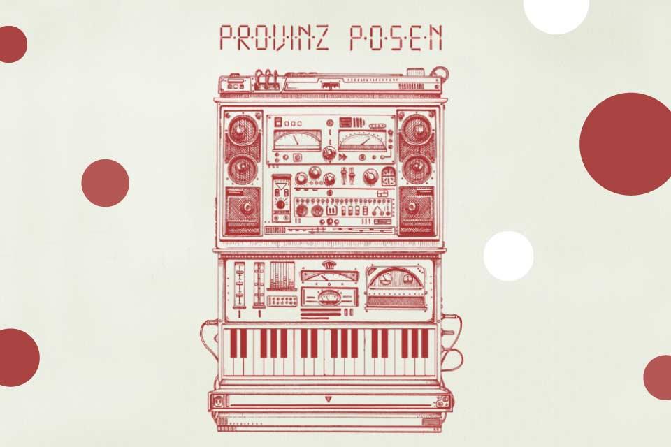 Provinz Posen | koncert