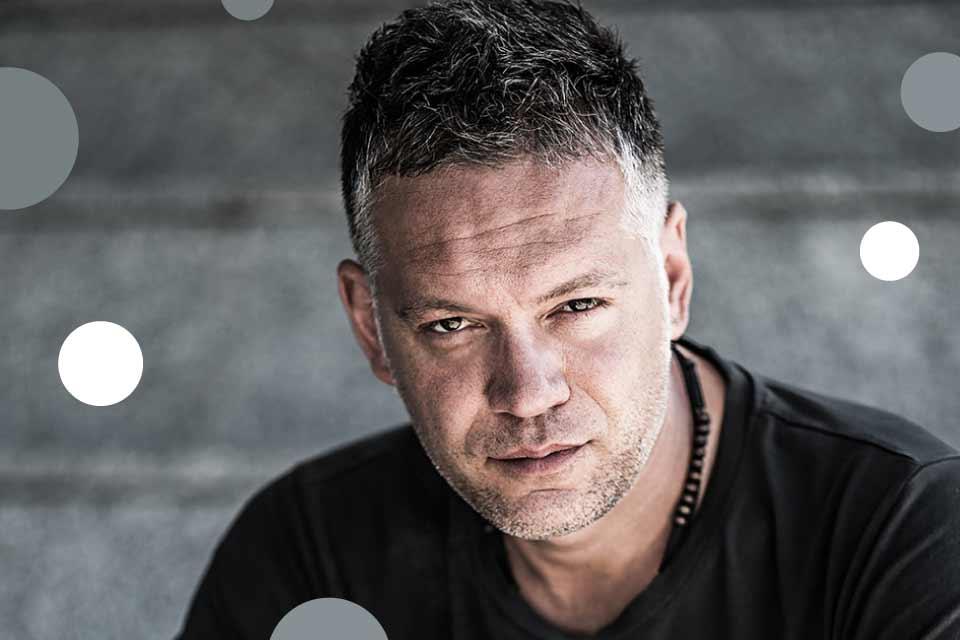 Krzysztof Antkowiak | koncert