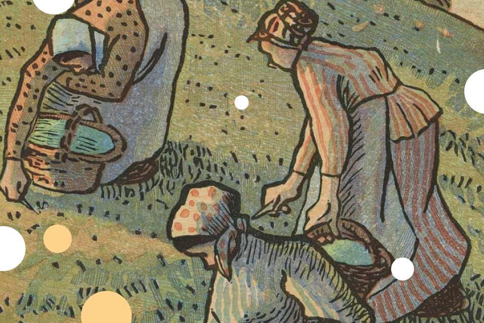 Nieznany impresjonizm: Manet, Pissarro i im współcześni | wystawa