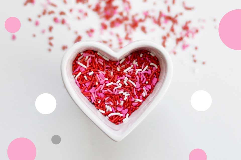 Walentynki z Młyńska 12