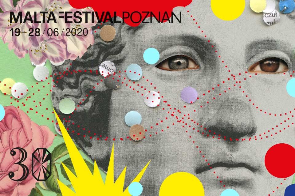 Malta Festival Poznań - 2020