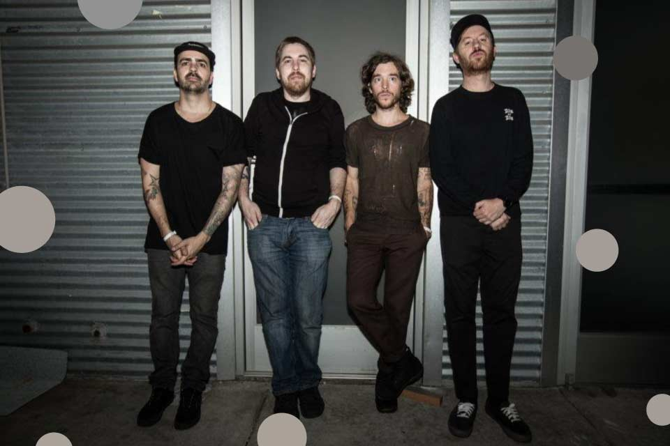 This Will Destroy You | koncert