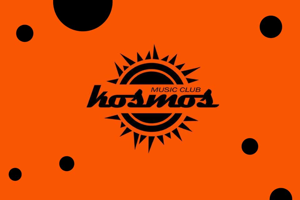 Klub Kosmos