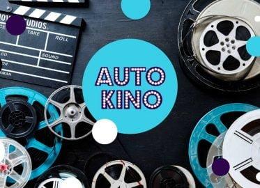 Auto Kino Poznań - wydarzenie odwołane