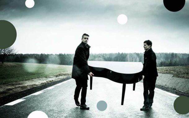 Bolewski i Tubis | koncert