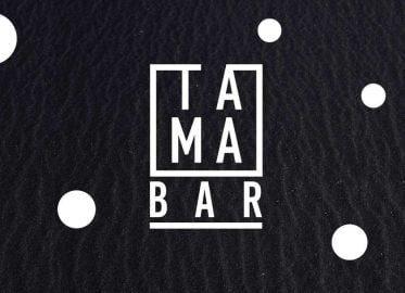 Tama Bar