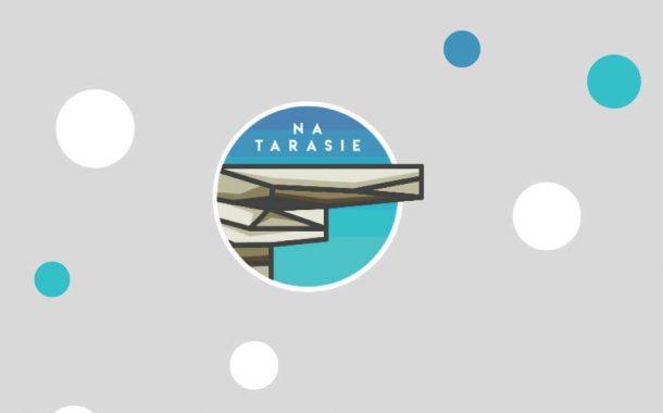 Na Tarasie