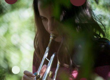 Andrea Motis | koncert