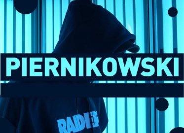 Piernikowski | koncert