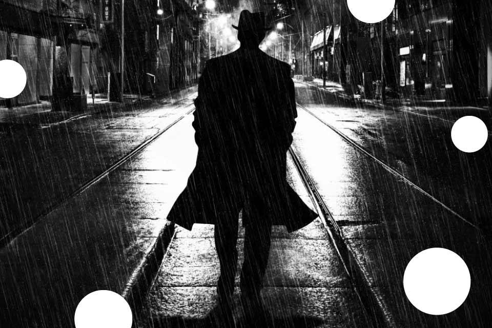 JazzBlaster plays Depeche Mode | koncert