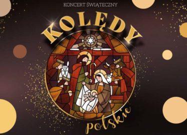 Kolędy polskie | koncert
