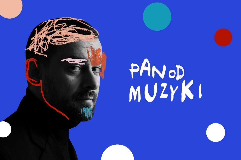 Bartek Królik | koncert