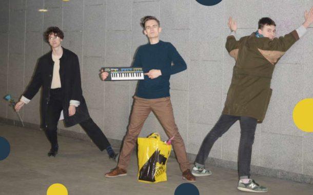 Niemoc | koncert