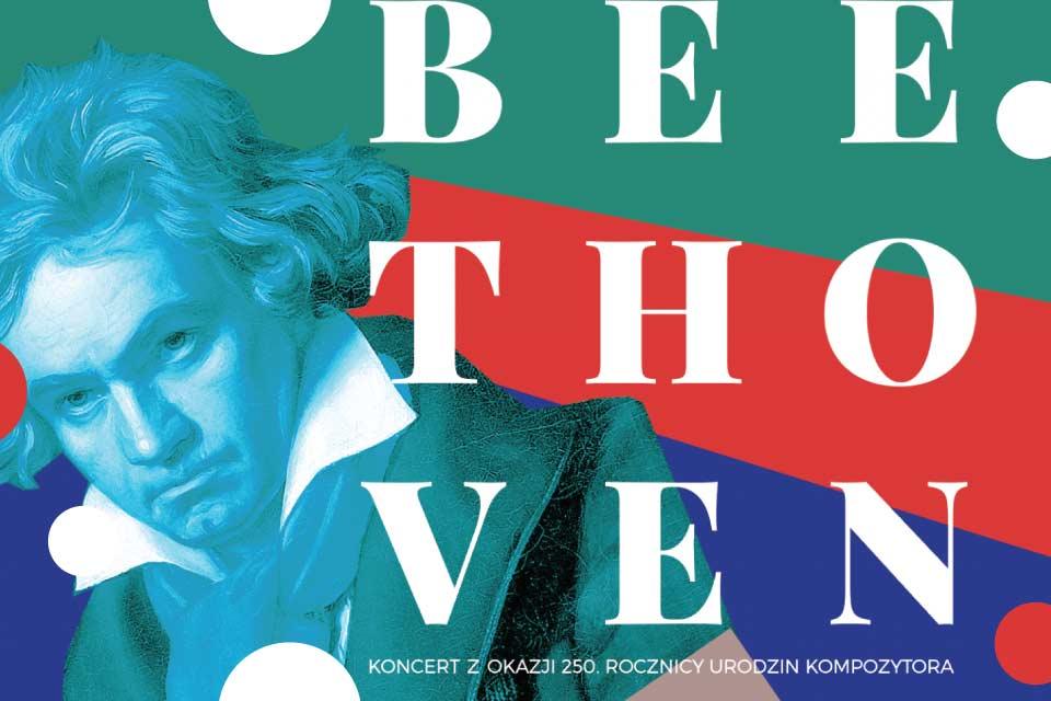 Beethoven | koncert