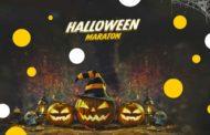 Maraton Halloween w Kinie Helios