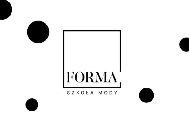 Forma Szkoła Mody