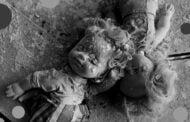 Czarnobyl | wystawa Jerzego Wierzbickiego