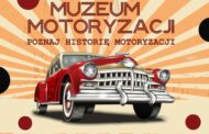 Muzeum Motoryzacji | wystawa stała