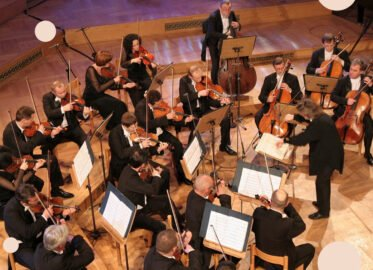 Amadeus | koncert