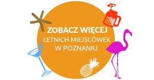 Beach-Bary-i-plaze-miejskie-w-Poznaniu