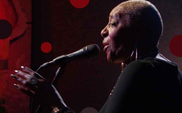 Martha High | koncert