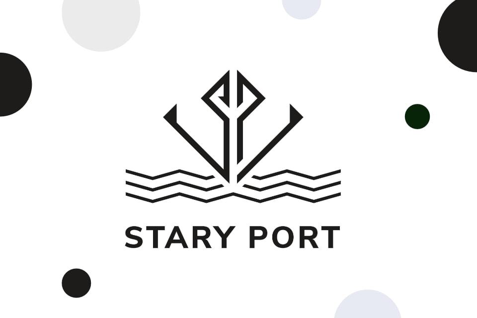 Stary Port Poznań