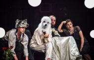 O mężnym Pietrku i sierotce Marysi - Bajka dla dorosłych | spektakl