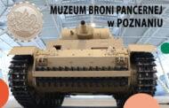 Muzeum Broni Pancernej w Poznaniu | zwiedzanie