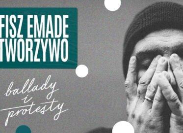 Fisz Emade Tworzywo | koncert