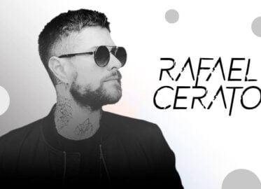 Rafael Cerato   koncert