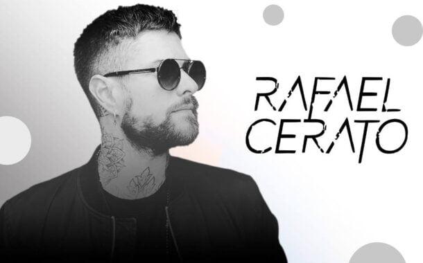 Rafael Cerato | koncert