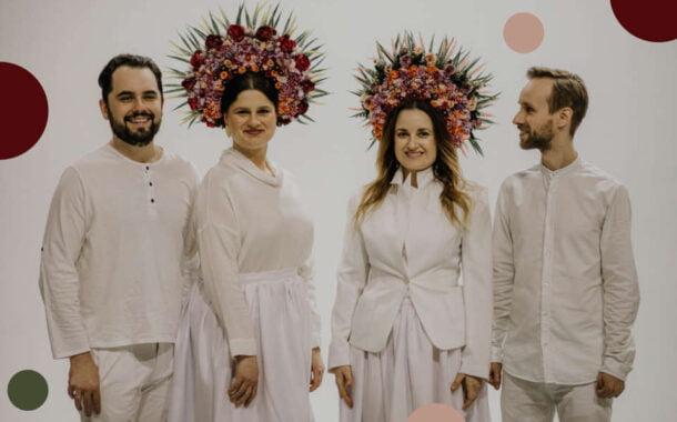 Dagadana | koncert