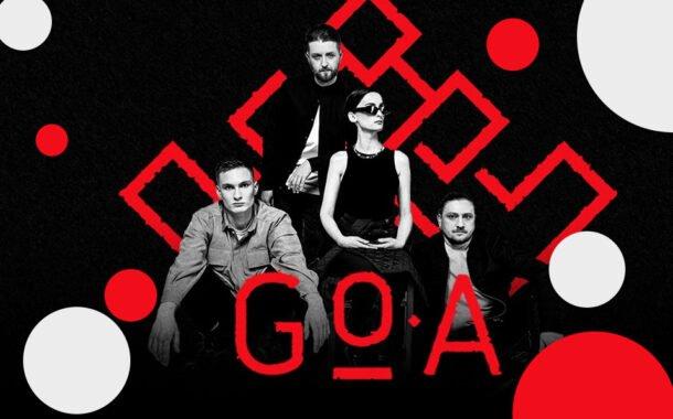 Go_a | koncert