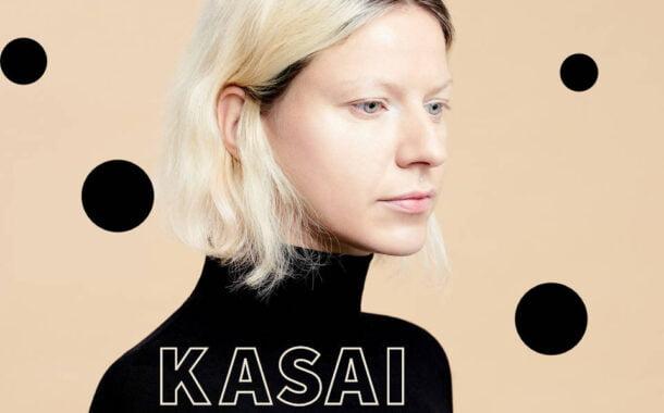 Kasai | koncert