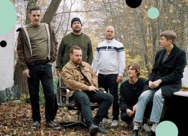 Viagra Boys | koncert