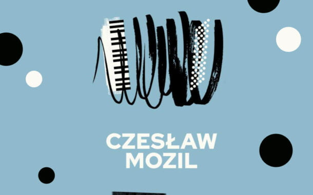 Czesław Mozil | koncert