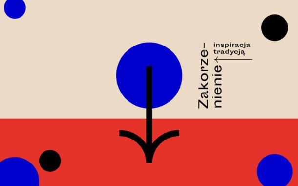 8. Poznań Design Festiwal