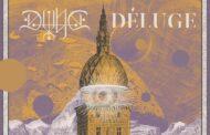 Dvne i Deluge | koncert