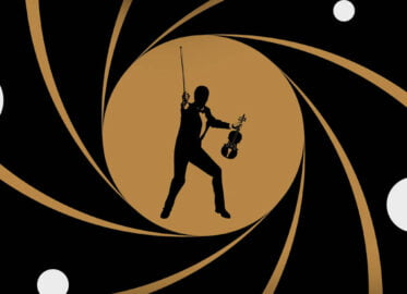 007 Symfonicznie   koncert muzyki filmowej