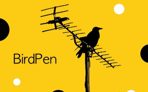 BirdPen | koncert