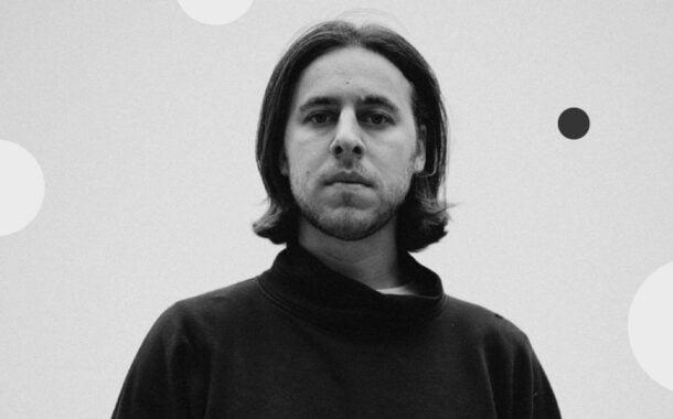 DJ Boring | koncert