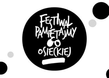 Pamiętajmy o Osieckiej   festiwal