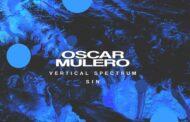 Oscar Mulero | dj