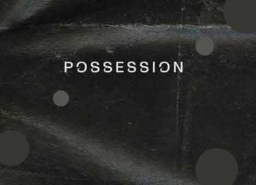 Possession 2 | impreza