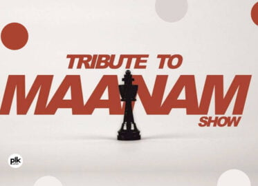 Tribute to Maanam   koncert